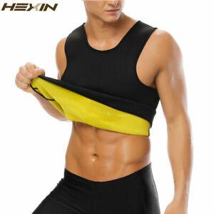 abdominales para bajar de peso hombres g