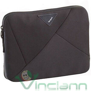 Custodia-SLEEVE-A7-Targus-borsa-neoprene-per-iPad-Mini-4-T3A7