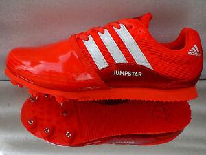 Adidas Adidas Adidas Einfarbig Schuhe Einfarbig Einfarbig