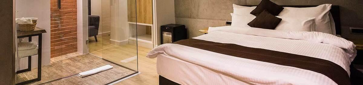 sleep number mattress moving