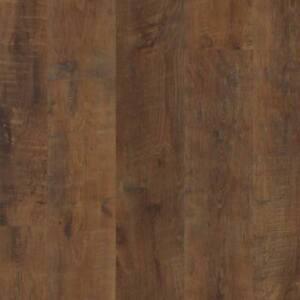 Karndean Korlok Antique French Oak Vinyl Floor Planks 163 43