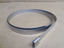 Lot of 47 Hubbell 20320054 Punch-Lok Bands