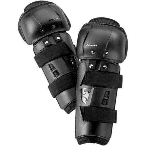 Thor sector knee Guard rodilleras Motocross Enduro knieprotektor Adult