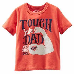 Oshkosh B Gosh Baby Toddler Clothing