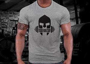 La imagen se está cargando Gimnasio-Crossfit-Camiseta-Mma-Wod -Entrenamiento-Funcional-Deporte- fbc752d84196c