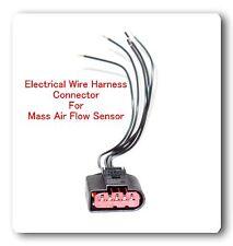 Maf Sensor Wiring Diagram Chevy Equinox on