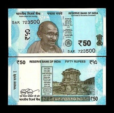MONEY WORLD NEPAL IN ASIA,1 PCE OF 10 RUPEES 2017 P-NEW FROM BUNDLE