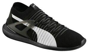 Neuf Chaussures PUMA SF EVO CAT LACE Sneaker de Course Homme Ferrari