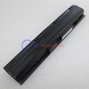 8Cell Battery For HP Probook 4730s PR08 633734-151 633734-421 633807-001 PR08