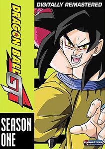 Dragon-Ball-GT-Season-1-DVD