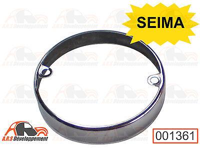 Cerclage feu arrière clignotant SEIMA Citroen 2cv azu ak mehari ami6 HY - 1361 -