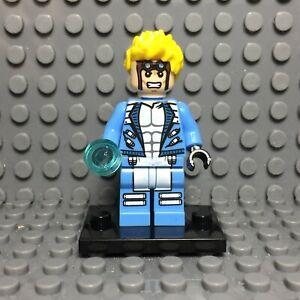 Cannonball-X-Men-Custom-Minifigure-RBC-Custom-Minifigures-X-Men-Minifigures
