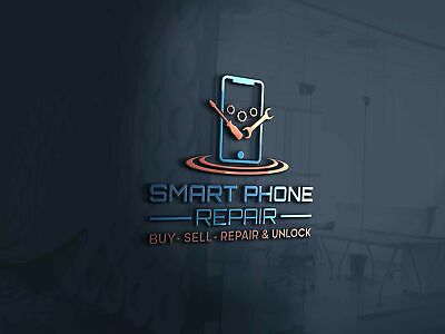 SMARTPHONESOLUTIONONLINE