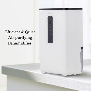 Portable-Dehumidifier-with-UV-Light-for-Home-Basement-A-Room-Ultra-Quiet-New