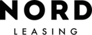 NORD Leasing ApS