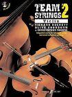 Violin: Violin Solo by Olive Goodman, Christopher Bull, Richard Duckett (Mixed media product, 2011)