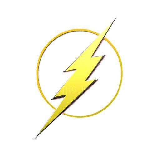 Superhero logo Iron on heat transfer heroes marvel avengers lot SHL