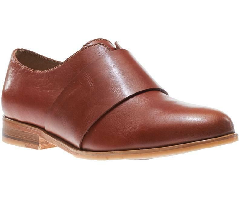 Homme Fait à la main Chaussures en Cuir Marron Mocassins Style Formel   Décontracté Wear Bottes