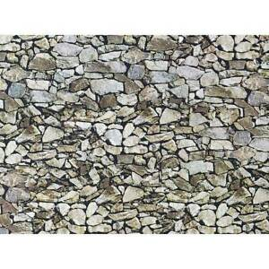 Cartoncino-decorato-h0-monzonite-faller-170610