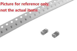200pcs-0603-SMT-SMD-Chip-Resistor-From-0-ohm-to-10M-ohm-watt-1-10W