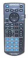 Kenwood Dnx9980hd Dnx9990hd Dnx771hd Dnx890hd Dnx891hd Dnx691hd Remote Control on sale