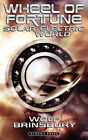 Wheel of Fortune: Solar Electric World by Wolf Brinsbury (Paperback / softback, 2007)