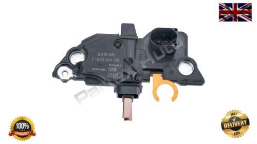 Alternador Regulador Para Audi VW Skoda Seat Bosch 90 120 140 150 180