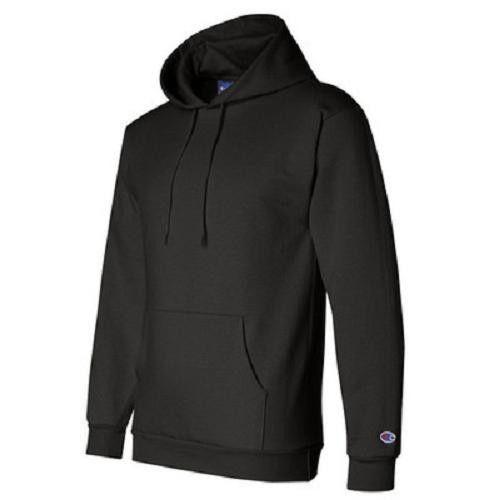 *Champion Men/'s Women/'s Unisex Eco Smart Hoodie Hooded Sweatshirt S-3XL-S700-NEW