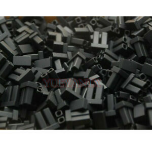 100PCS-SFP-Dust-Plug-SFP-Dust-Cover-PlugCap-for-SFP-XFP-LC-Duplex-Transceivers