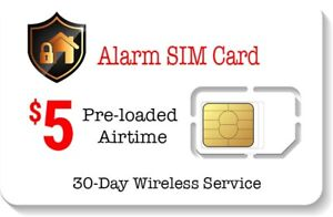 5-Alarm-SIM-Card-for-GSM-Home-Security-Alarm-System-GPS-Tracker