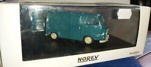NOREV-1-43-RENAULT-ESTAFETTE-1959-NEUF-EN-BOITE