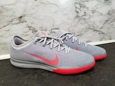 NEW Nike Mercurial VaporX 12 Pro IC