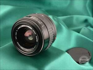 Minolta-AF-Sigma-Zoom-Master-35-70mm-f3-5-4-5-VGC-7702