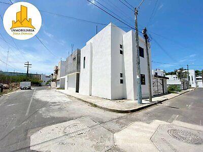 Venta de Casa en Esquina en La Tampiquera Veracruz
