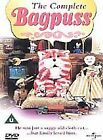 Bagpuss - The Complete Bagpuss (DVD, 2005)