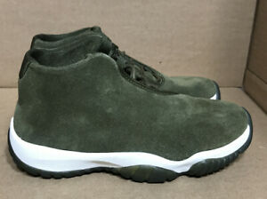 Nike Air Jordan Future Womens Size 5