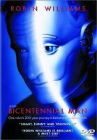 Bicentennial Man, New, Free Shipping on sale