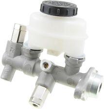 Brake Master Cylinder for Nissan Sentra 1991-1994 Tsuru 1992-1996