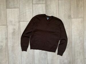 Dolce-amp-Gabbana-Wool-Sweater