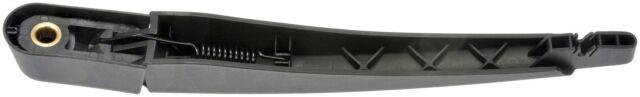 Windshield Wiper Arm Rear Dorman 42865