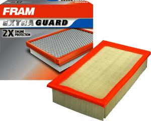 Air Filter-Extra Guard Fram CA8099