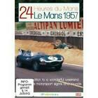 1957 Le Mans (2012)