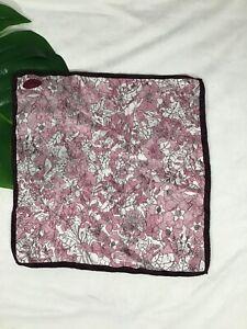 NWD-Men-Eton-Pocket-Square-Floral-Pink-2810