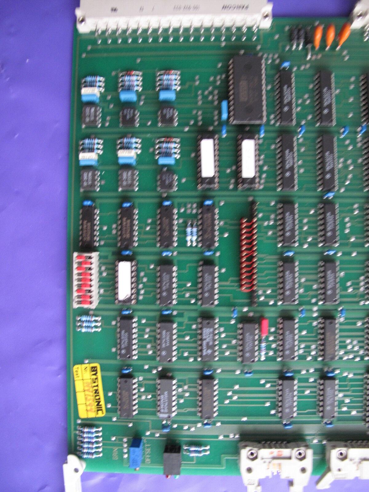 375 Pieces On-Sert .422 x .220 Scr Sz #8-32 ZM3