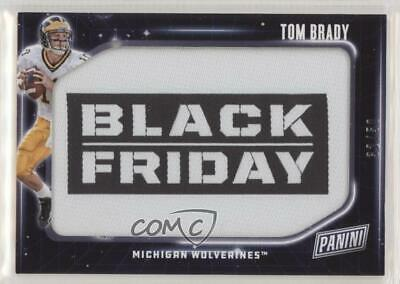 tom brady jersey black friday