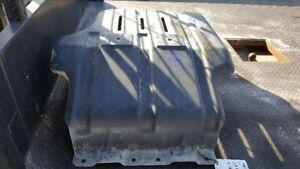 Details about 07-17 DODGE RAM OEM MOPAR FUEL TANK SKID PLATE 6 7L DIESEL  05031067AB 160327