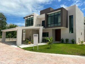 Hermosa Casa nueva y muy amplia  Beautiful and spacious new home
