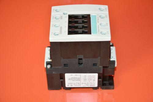 Siemens 3RT1336-1AP00 Schütz