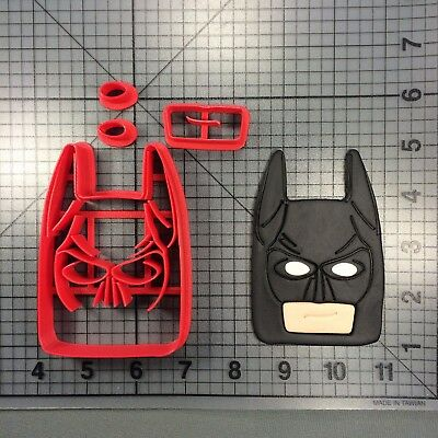 Toy 135 Cookie Cutter Set