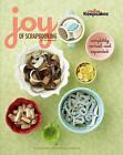 The Joy of Scrapbooking by Crafts Media (Hardback, 2008)